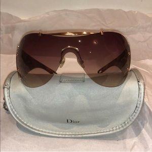 Dior Diorito Sunglasses